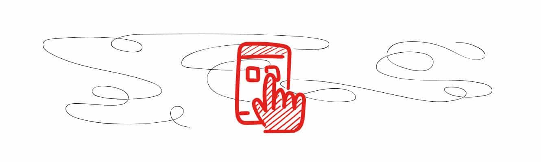apps negocios autónomos