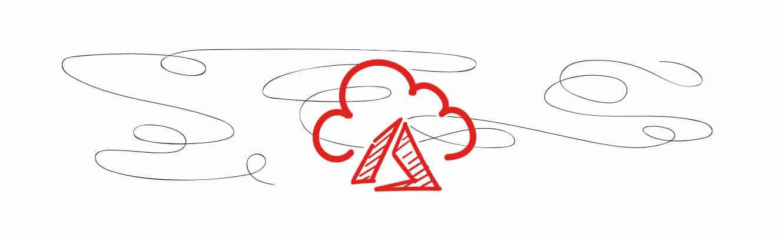 azure cloud brogaphone