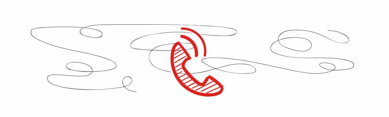centralita virtual brogaphone