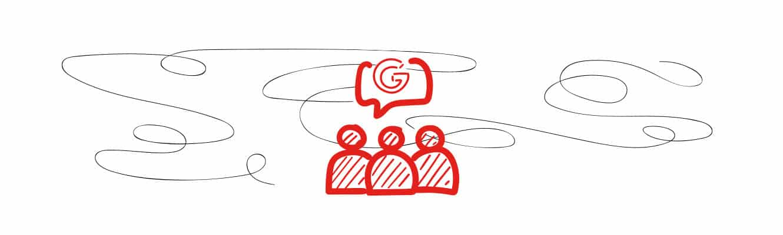 google workspace empresas