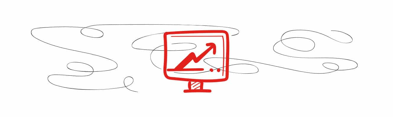 soluciones marketing brogaphone