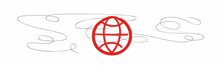 transforma empresa global